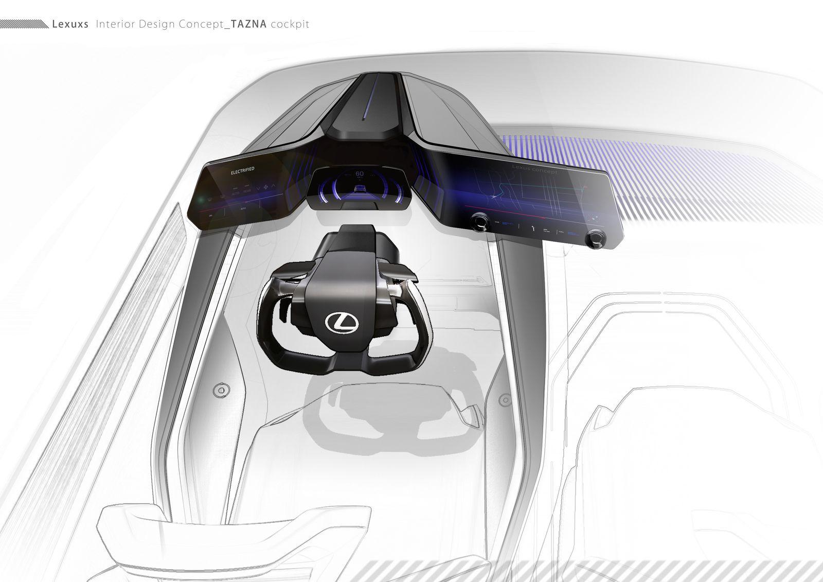 LexusLF-Z-Electrified_2021_28