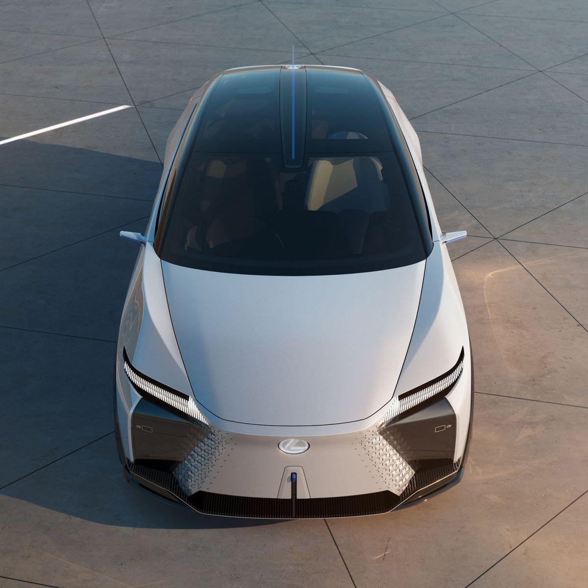 LexusLF-Z-Electrified_2021_29