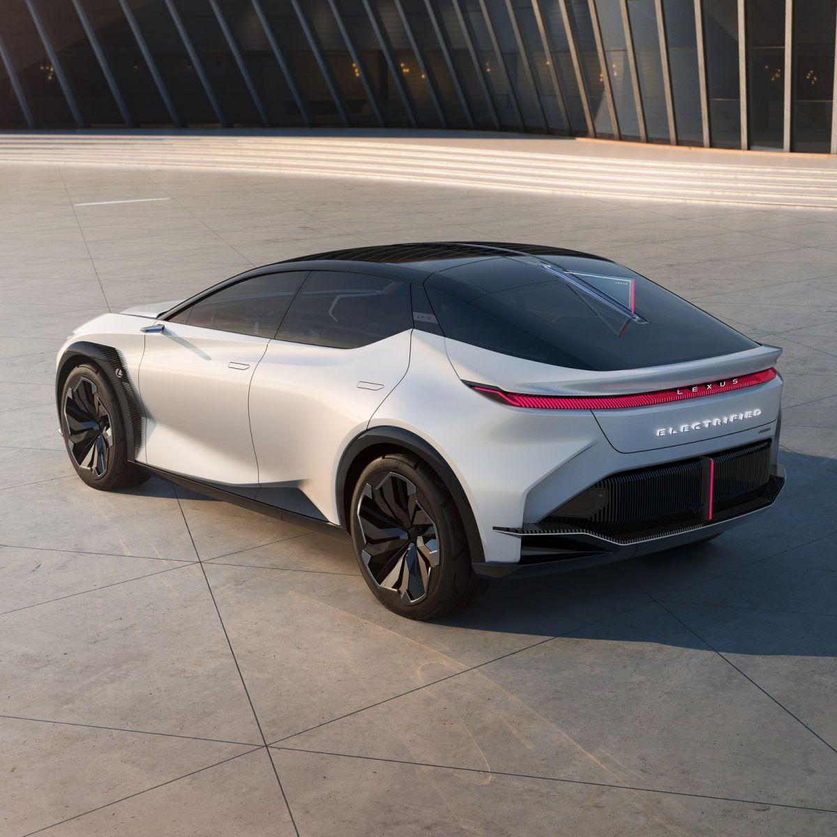 LexusLF-Z-Electrified_2021_30