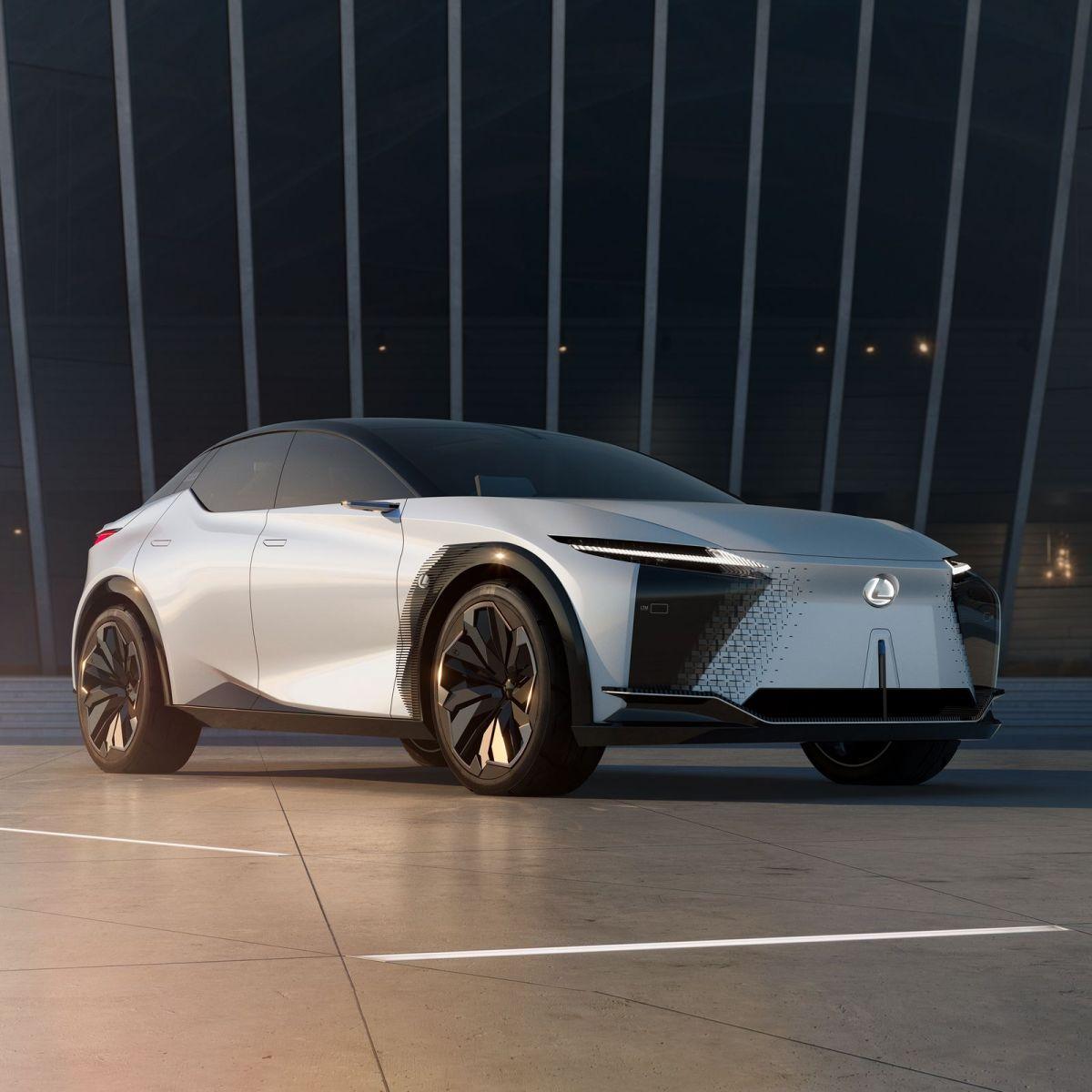 LexusLF-Z-Electrified_2021_31