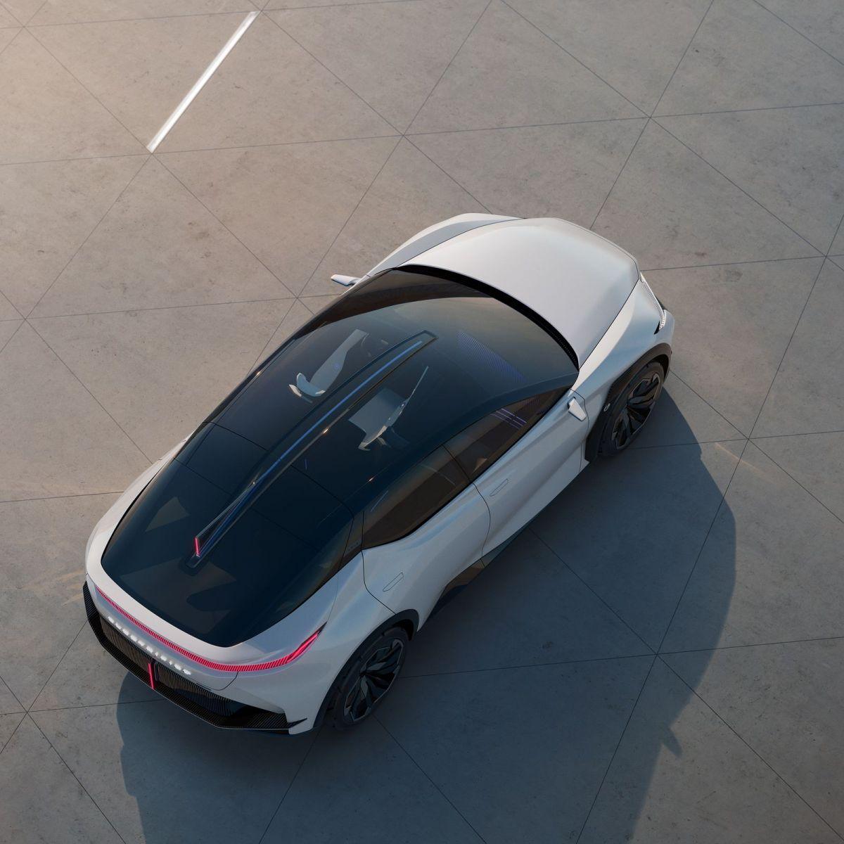 LexusLF-Z-Electrified_2021_32