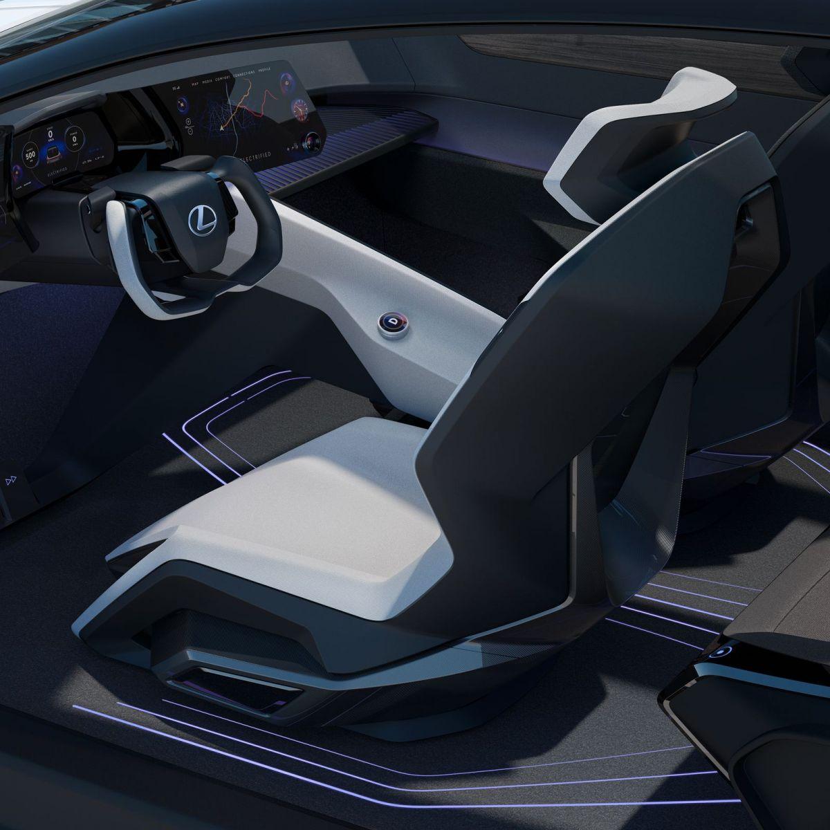 LexusLF-Z-Electrified_2021_33