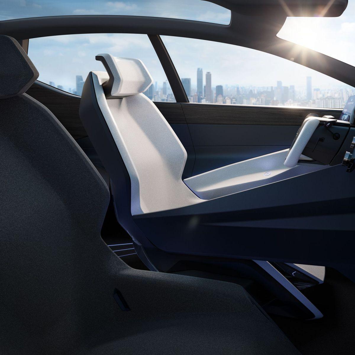 LexusLF-Z-Electrified_2021_34
