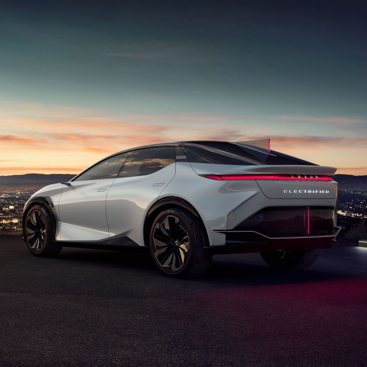LexusLF-Z-Electrified_2021_35