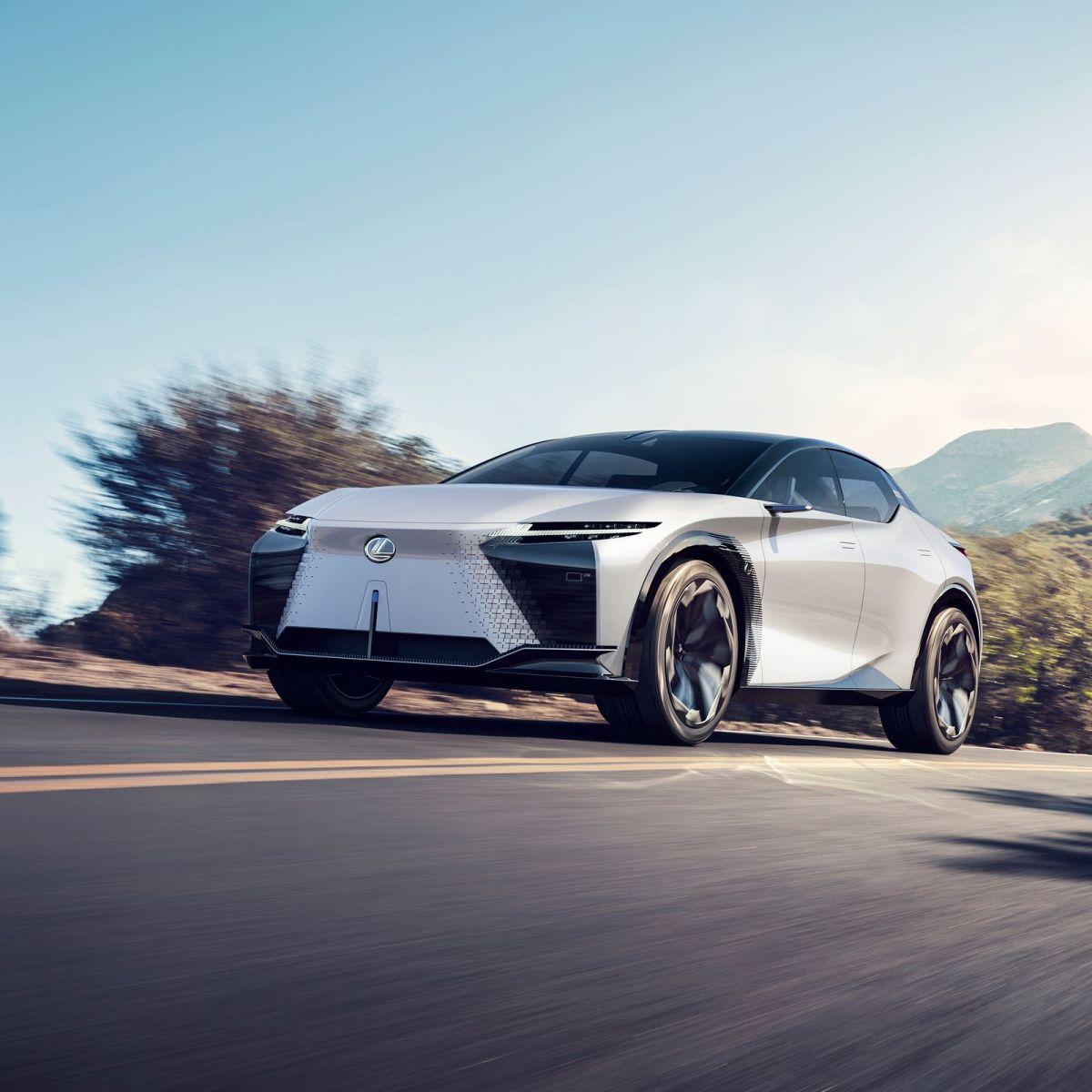 LexusLF-Z-Electrified_2021_36