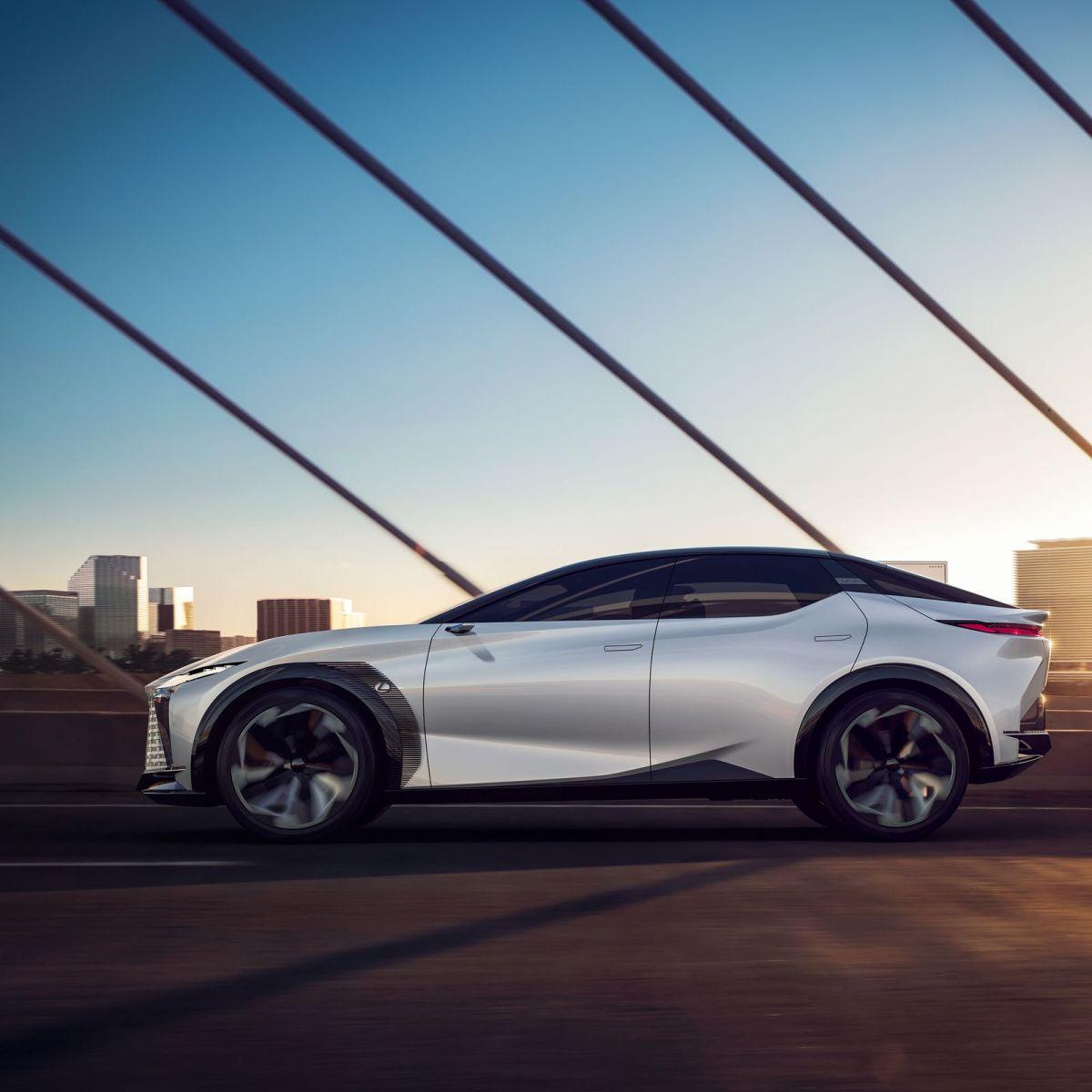 LexusLF-Z-Electrified_2021_37