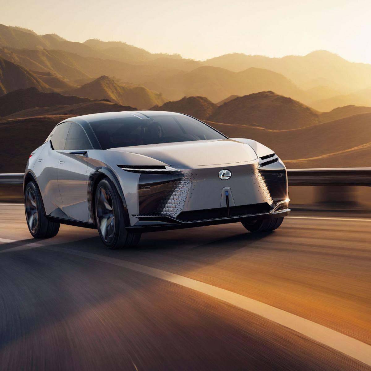 LexusLF-Z-Electrified_2021_38