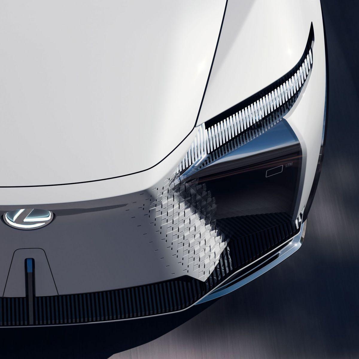 LexusLF-Z-Electrified_2021_39