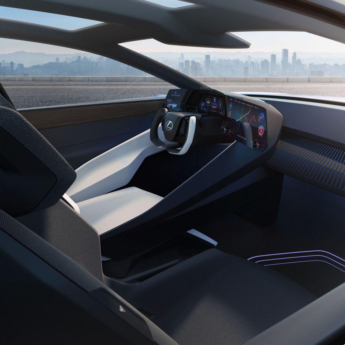 LexusLF-Z-Electrified_2021_42
