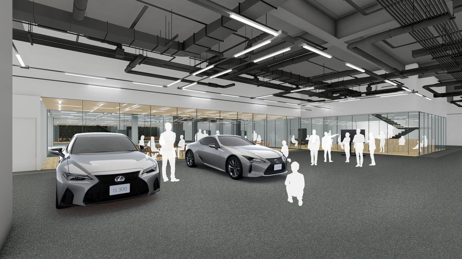 LexusLF-Z-Electrified_2021_44