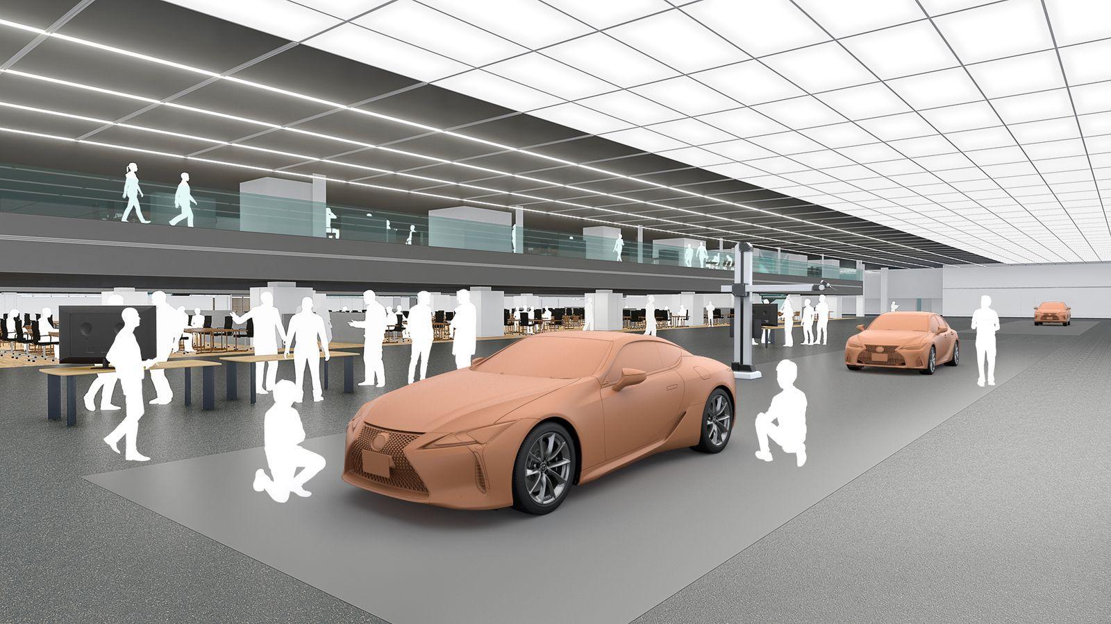LexusLF-Z-Electrified_2021_46