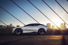 LexusLF-Z-Electrified_2021_04