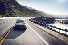 LexusLF-Z-Electrified_2021_06