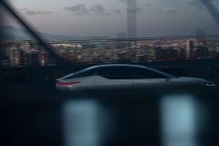 LexusLF-Z-Electrified_2021_10