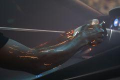 LexusLF-Z-Electrified_2021_13