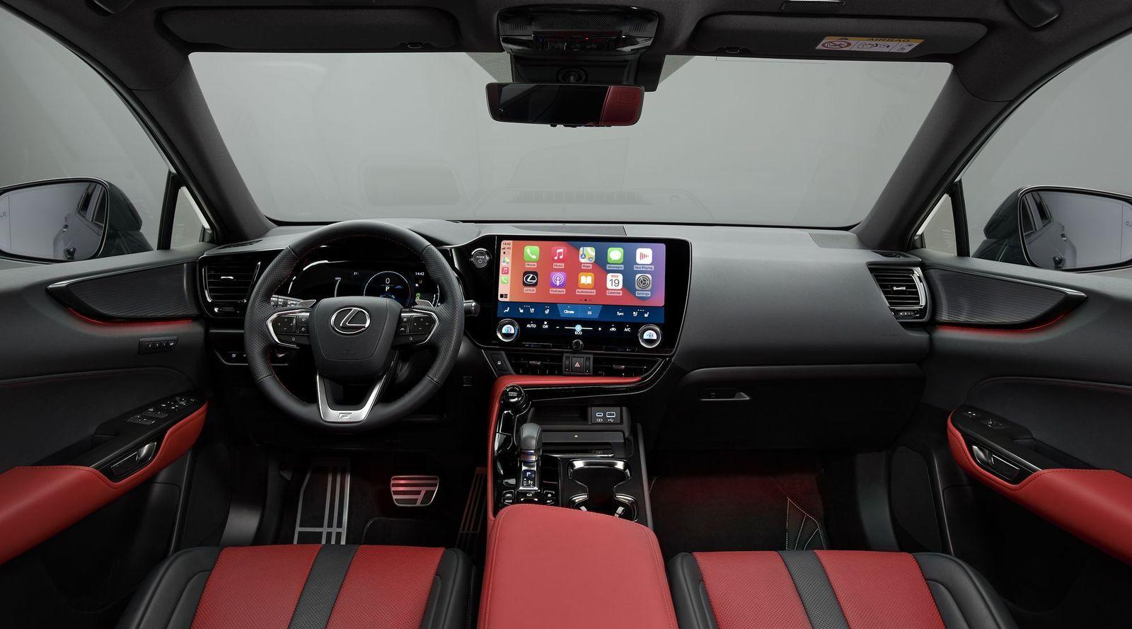 LexusNX_2021_AutoRokTest_01