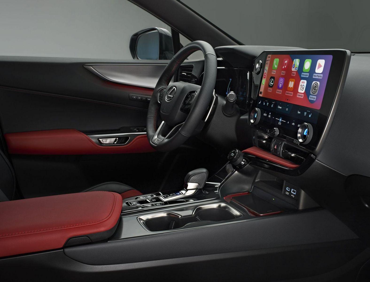 LexusNX_2021_AutoRokTest_08