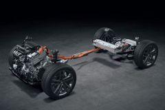 LexusNX_2021_AutoRokTest_03