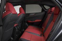 LexusNX_2021_AutoRokTest_06