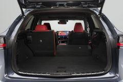 LexusNX_2021_AutoRokTest_07