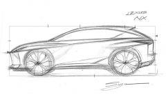 LexusNX_2021_AutoRokTest_13