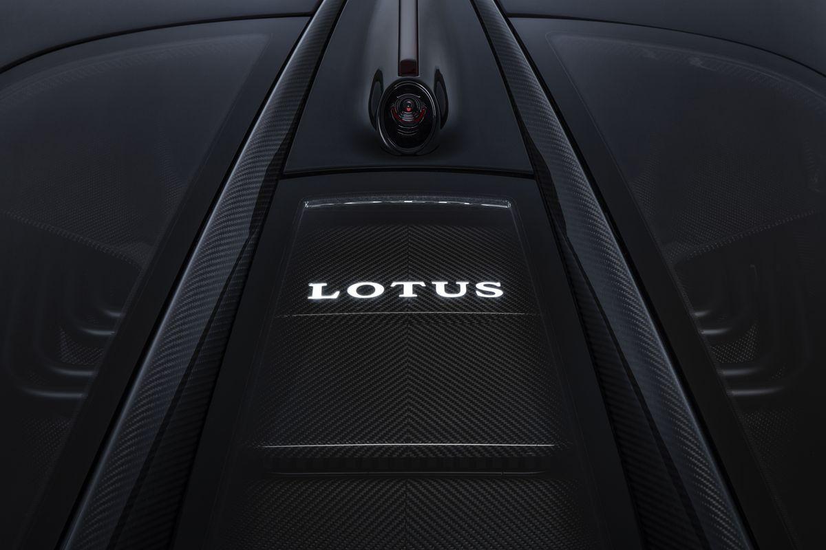 Lotus_Evija_2019_AutoRok_13