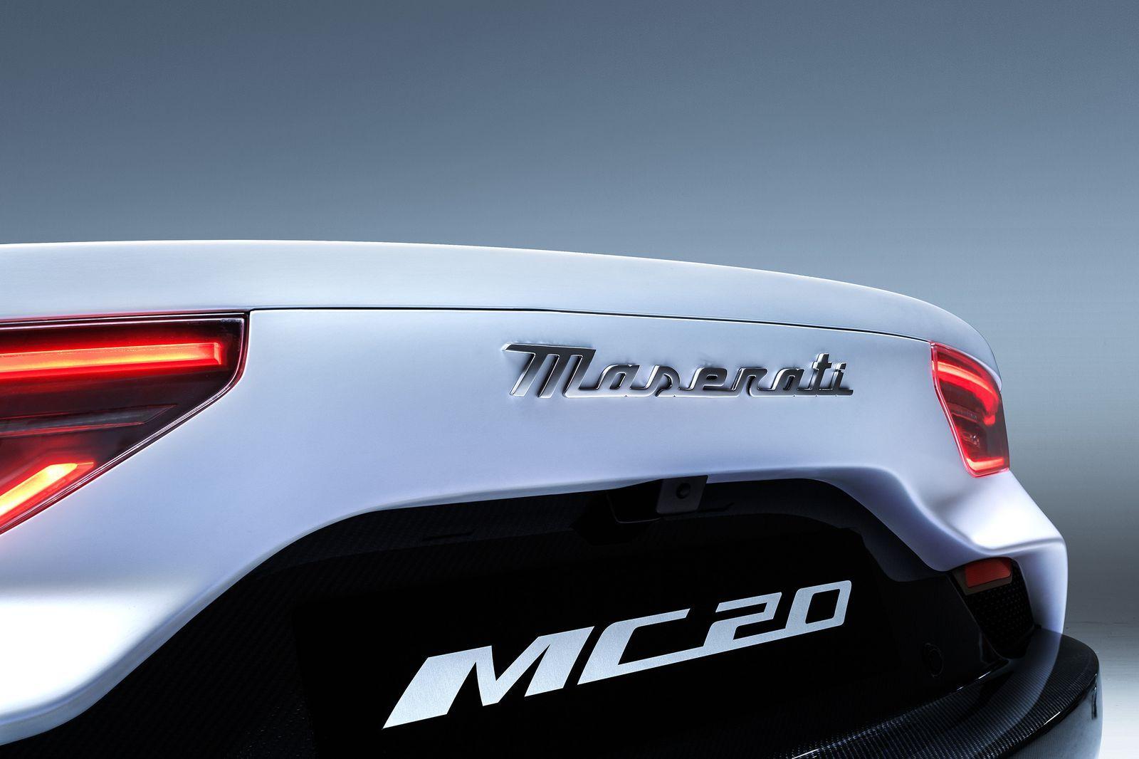 MaseratiMC20_2021_03