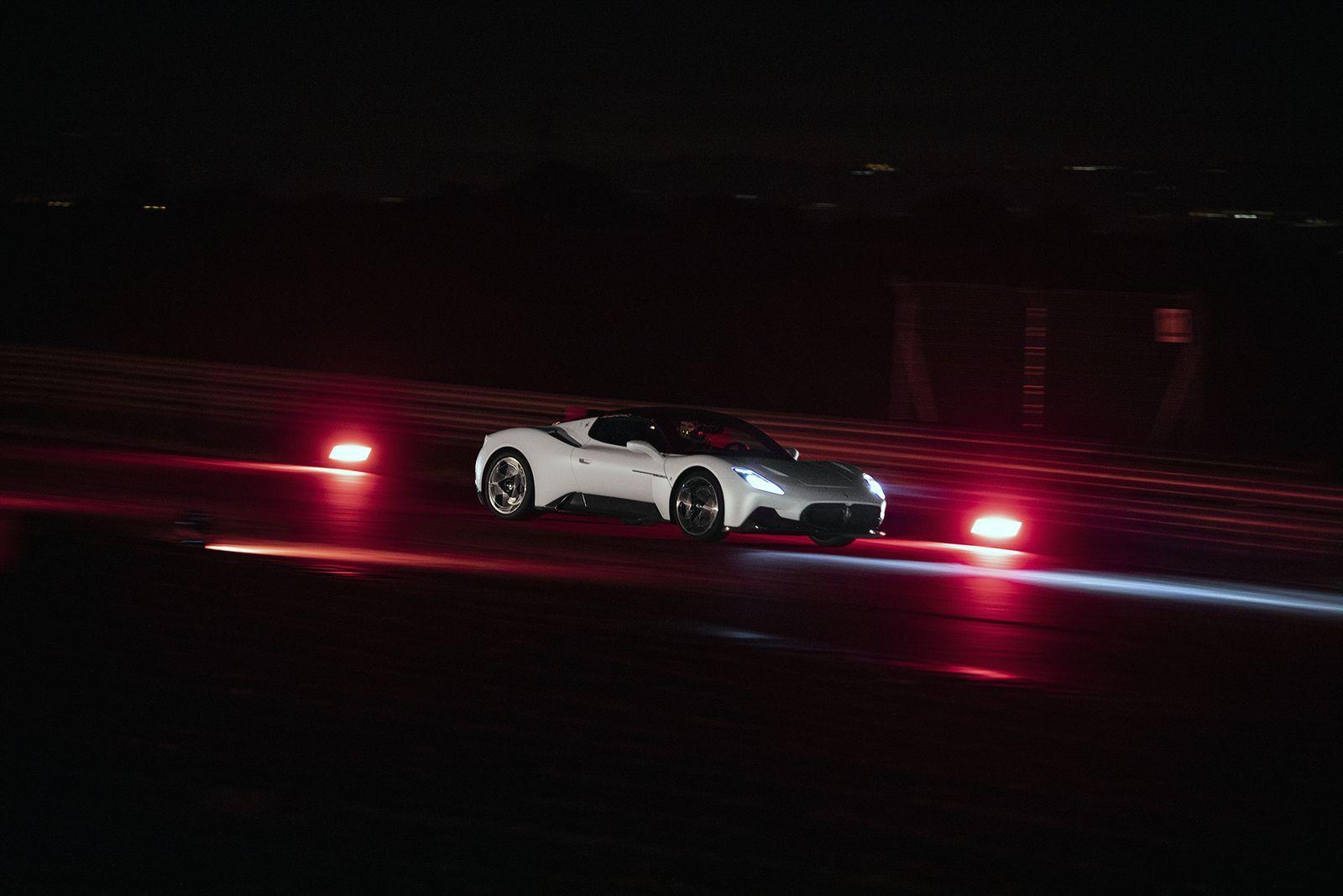 MaseratiMC20_2021_09