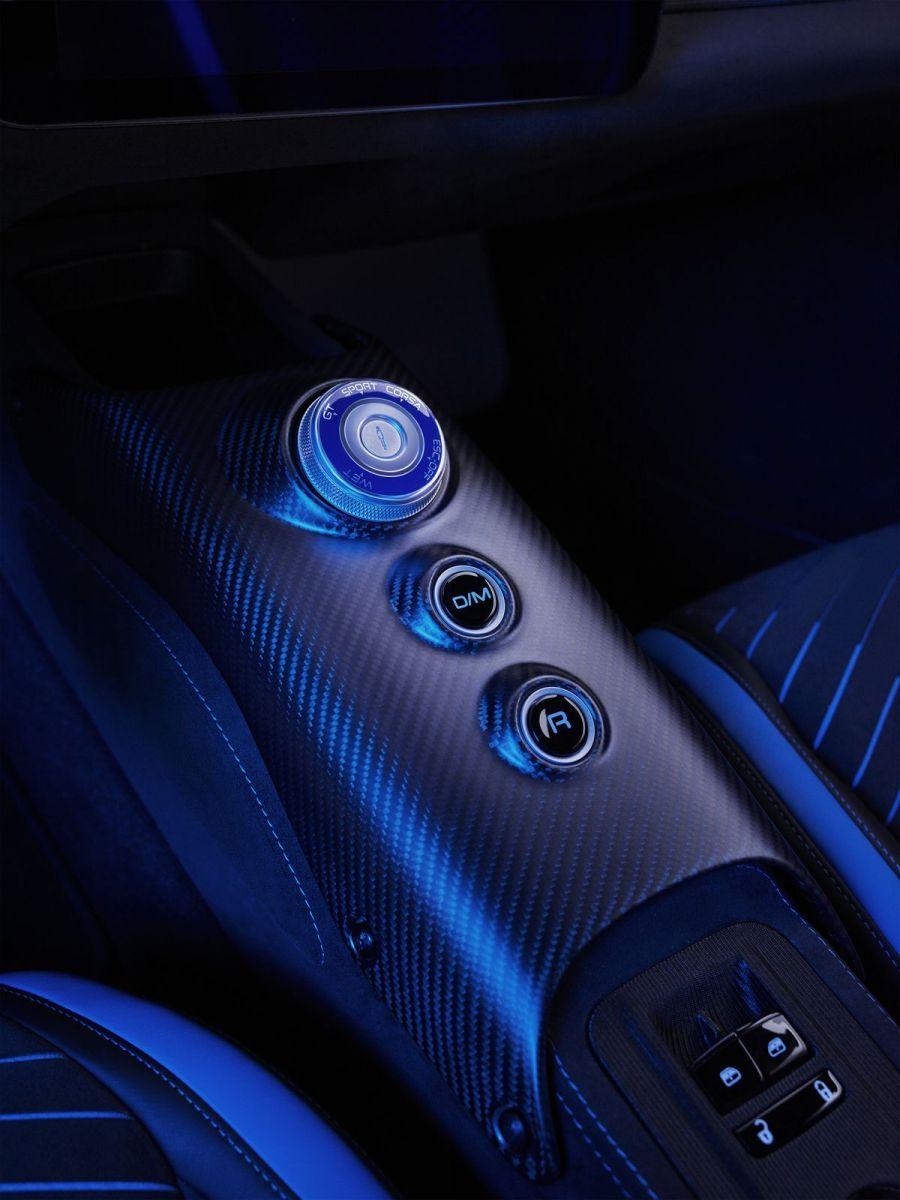MaseratiMC20_2021_17