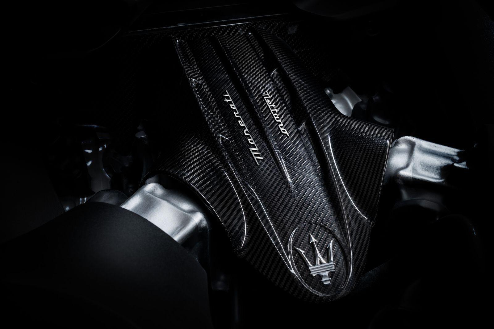 MaseratiMC20_2021_22