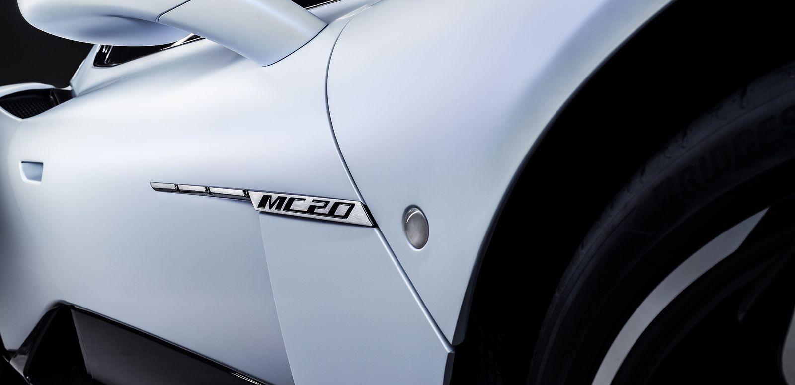 MaseratiMC20_2021_25