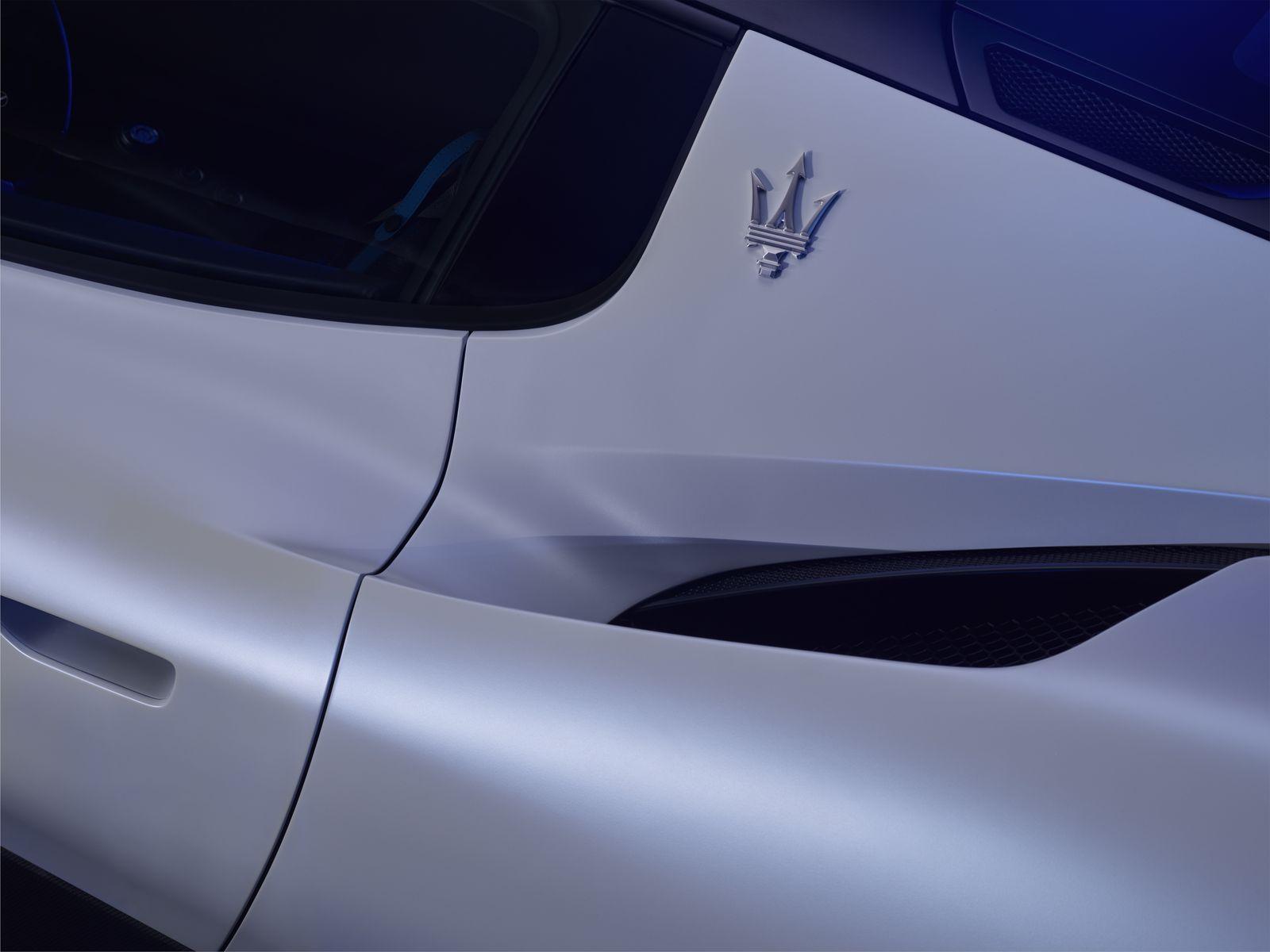 MaseratiMC20_2021_27
