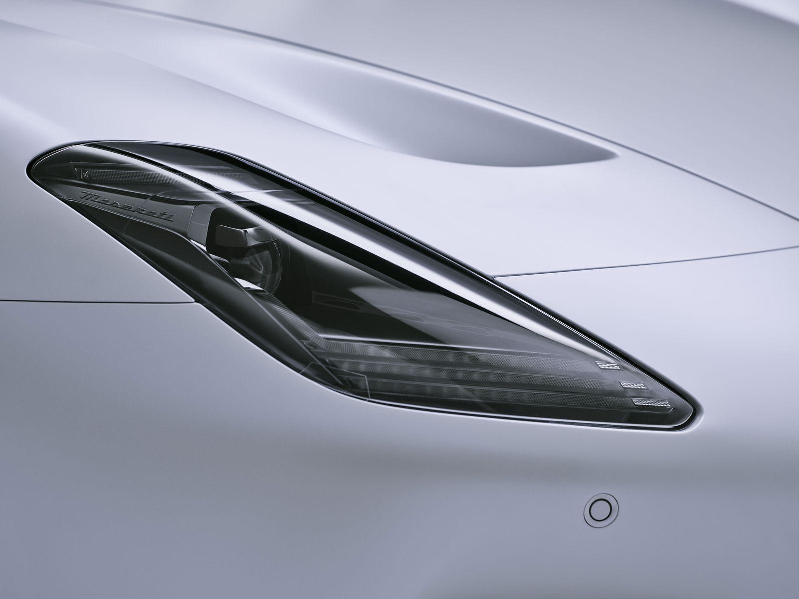MaseratiMC20_2021_28