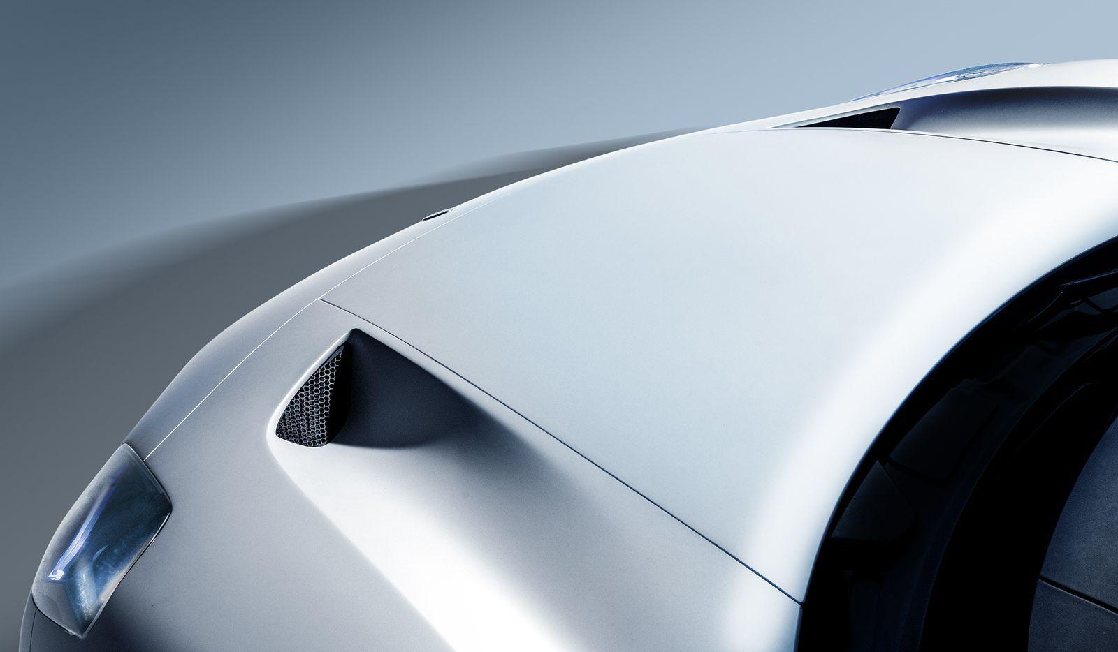 MaseratiMC20_2021_30