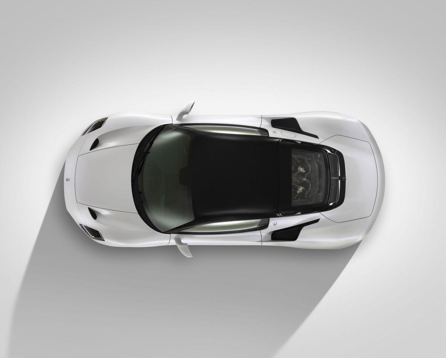MaseratiMC20_2021_32