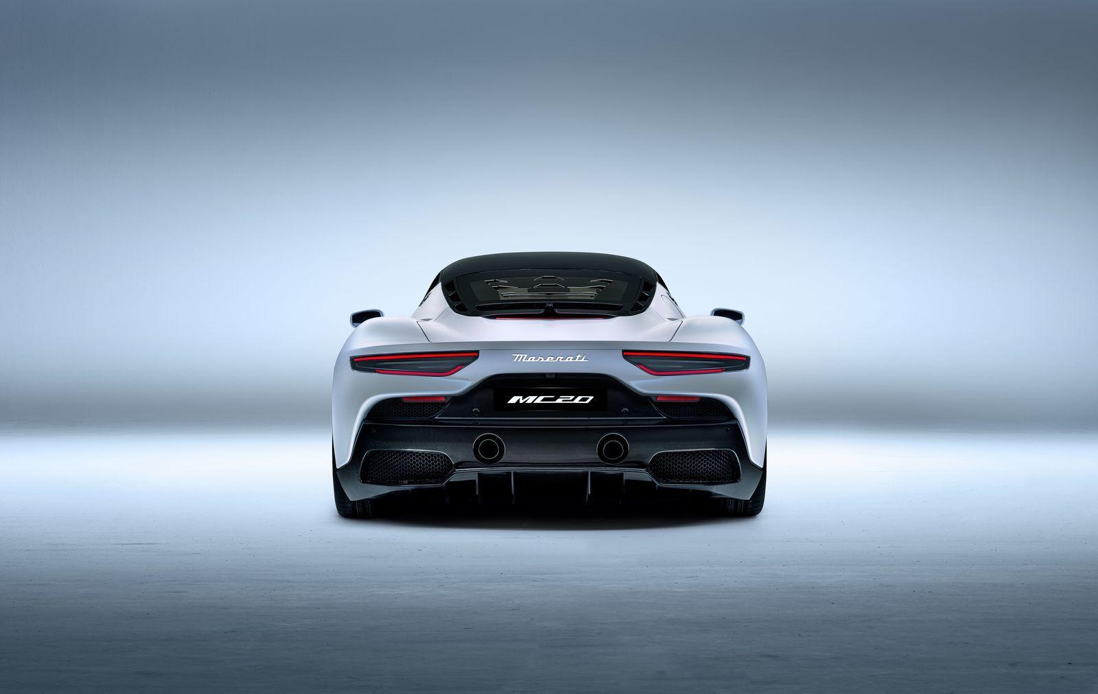 MaseratiMC20_2021_33