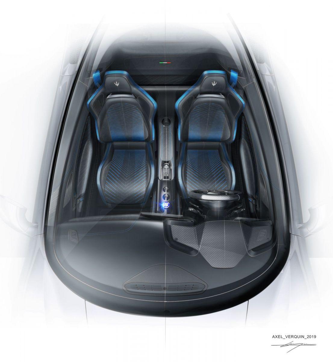MaseratiMC20_2021_37