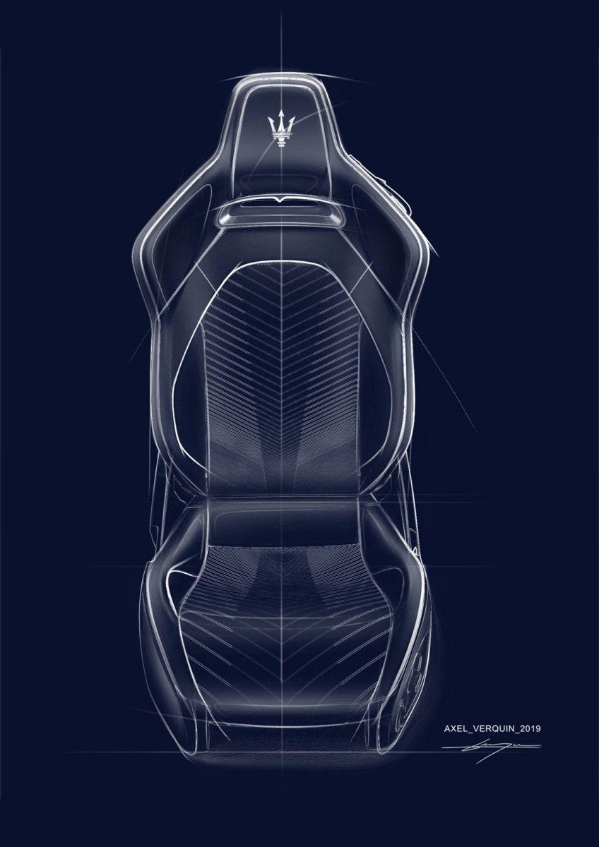 MaseratiMC20_2021_41