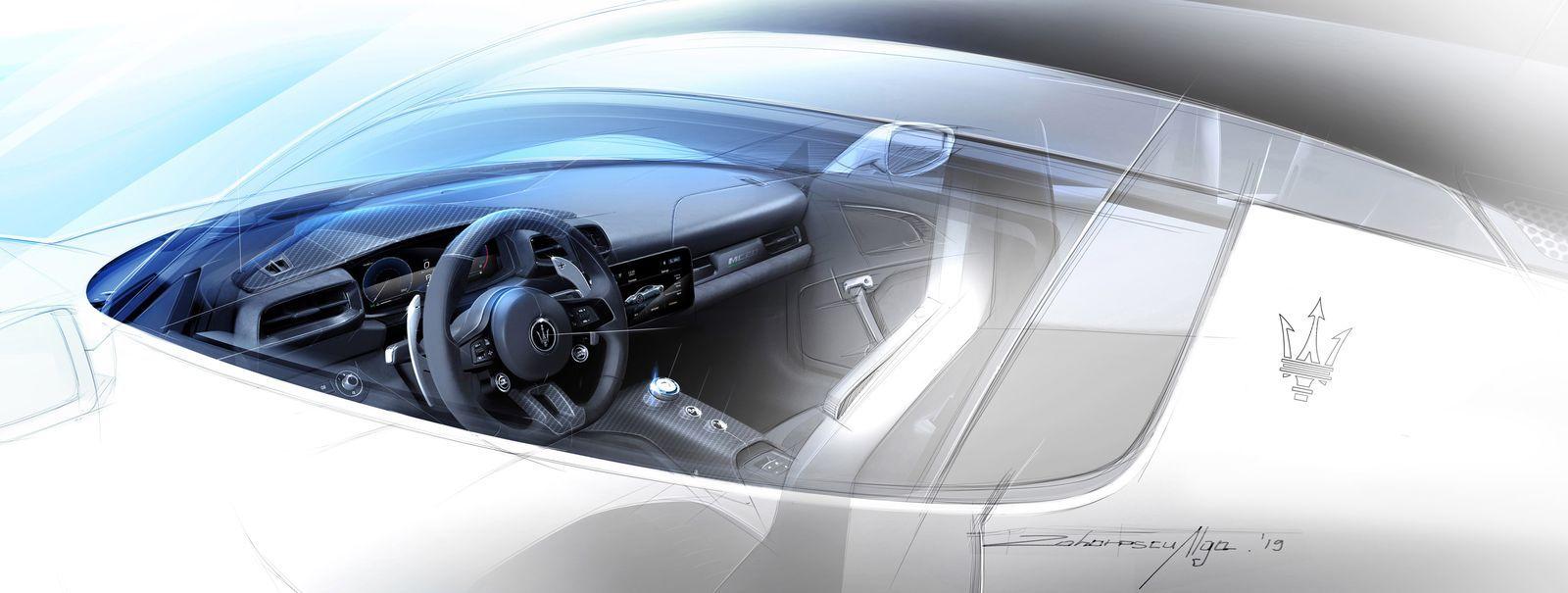 MaseratiMC20_2021_44