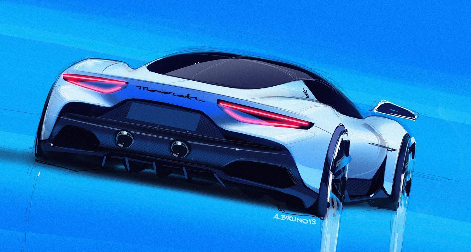MaseratiMC20_2021_50