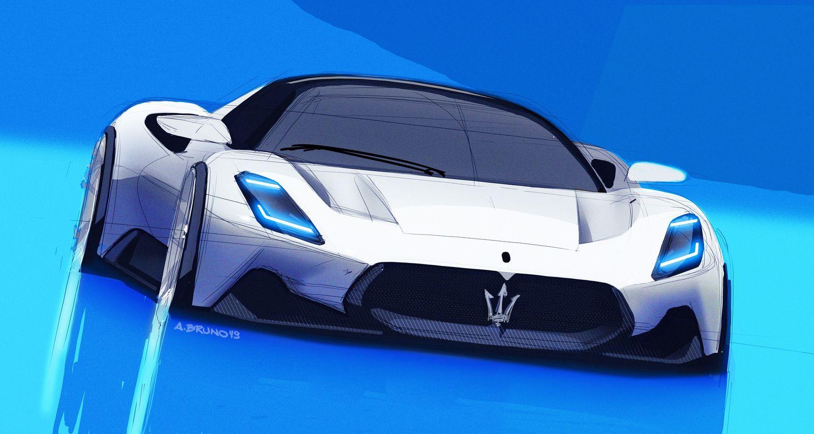 MaseratiMC20_2021_51