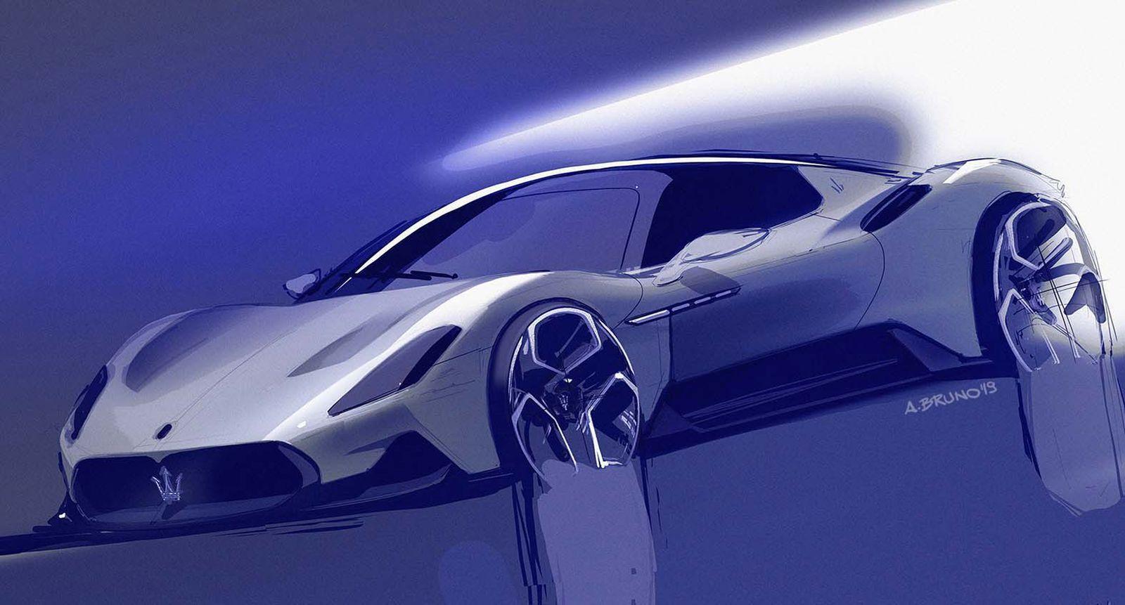 MaseratiMC20_2021_52