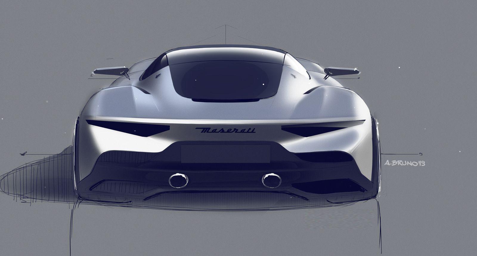 MaseratiMC20_2021_53