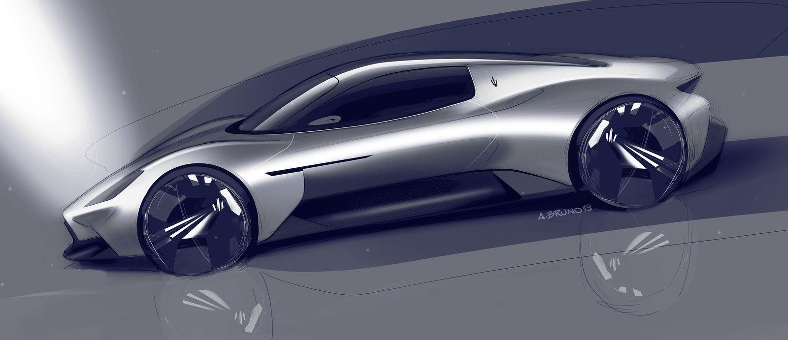 MaseratiMC20_2021_54