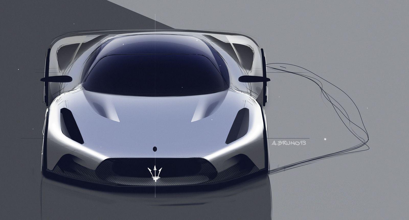 MaseratiMC20_2021_55