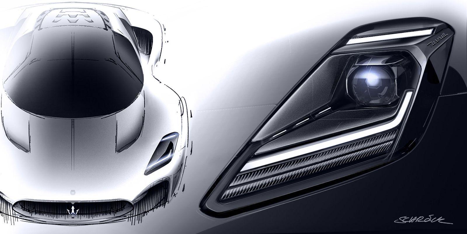 MaseratiMC20_2021_56