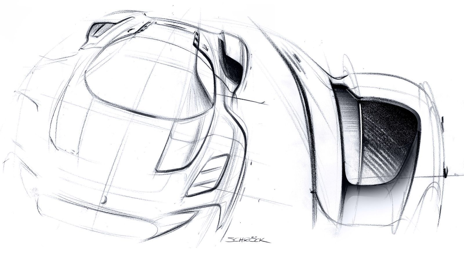 MaseratiMC20_2021_57