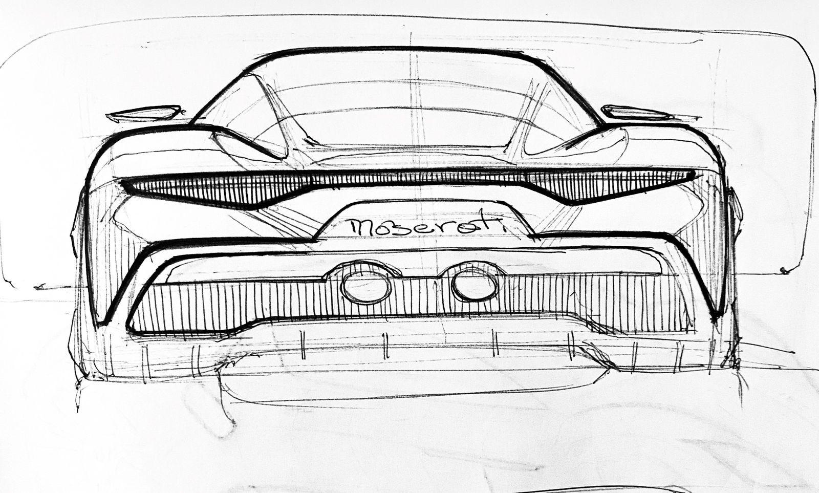 MaseratiMC20_2021_58