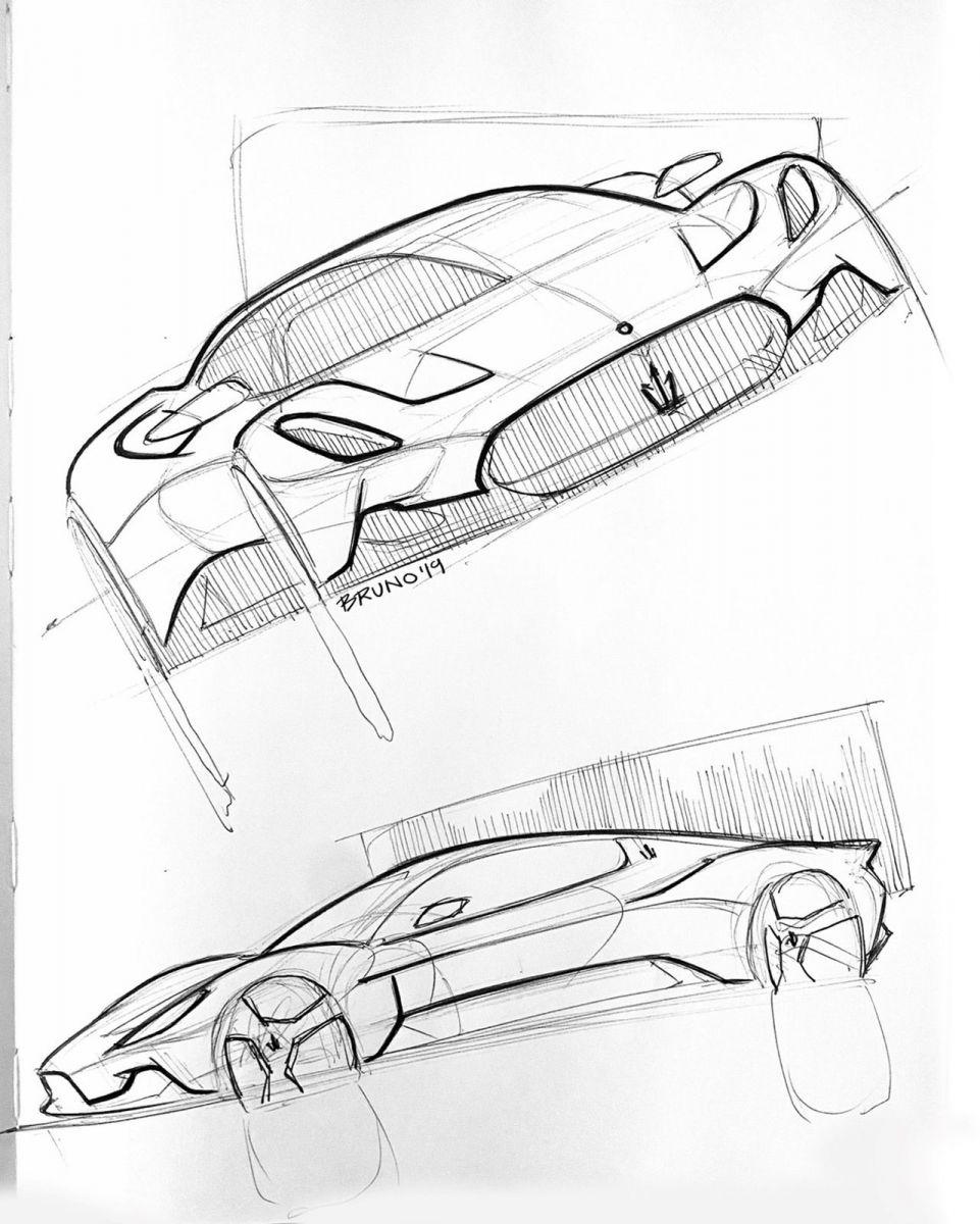 MaseratiMC20_2021_59