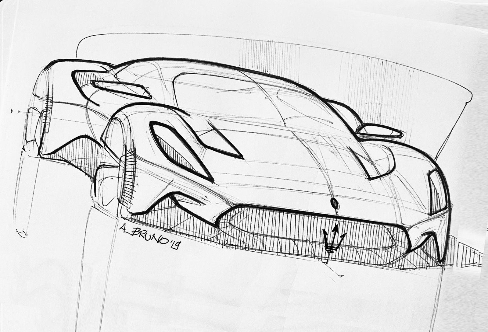 MaseratiMC20_2021_60